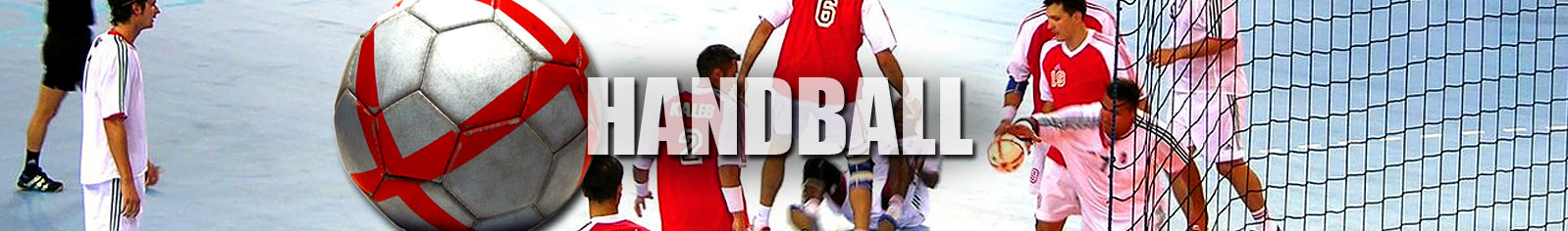 maillot hand handball personnalise jump performance